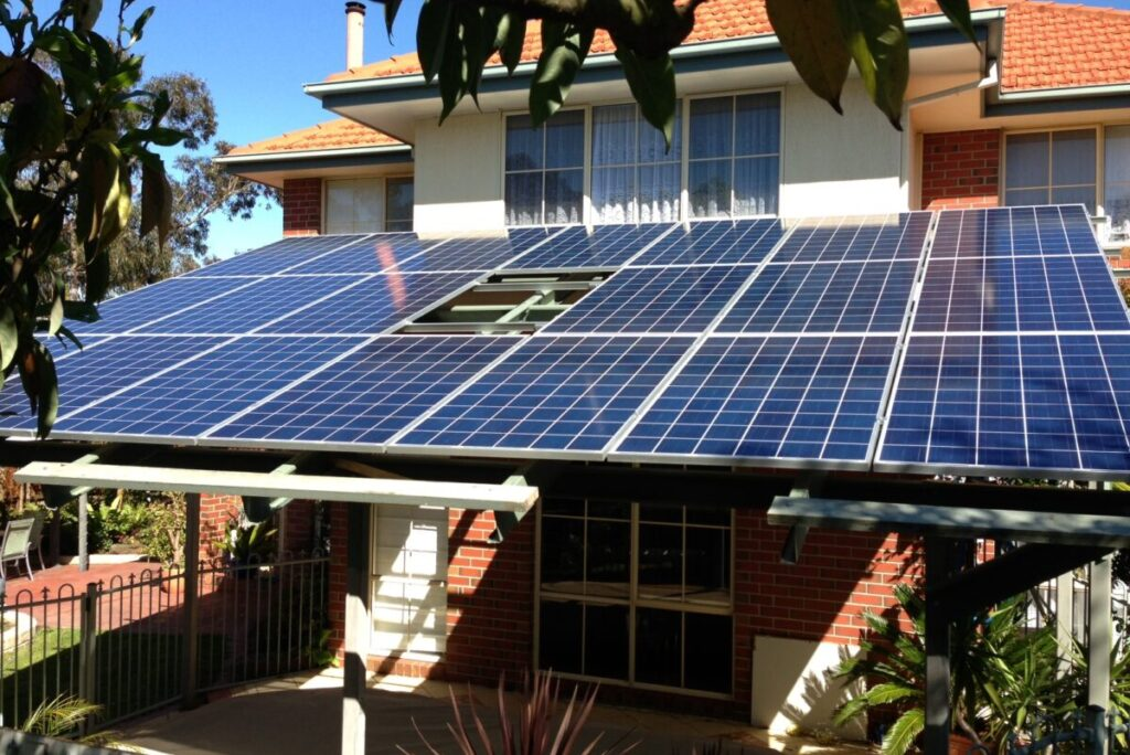 Licenses to Get If You Want to Sell Solar in Australia