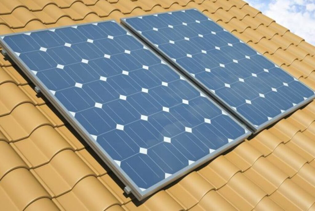 Deadlines for System Installation Are Extended by Solar Victoria